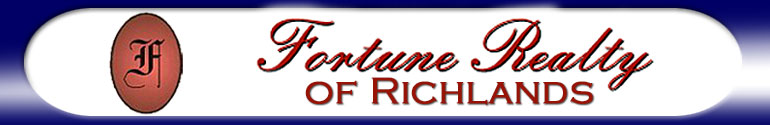 Richlands Homes for Sale. Real Estate in Richlands, Virginia - Fortune Realty
